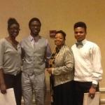 2015-scholarship